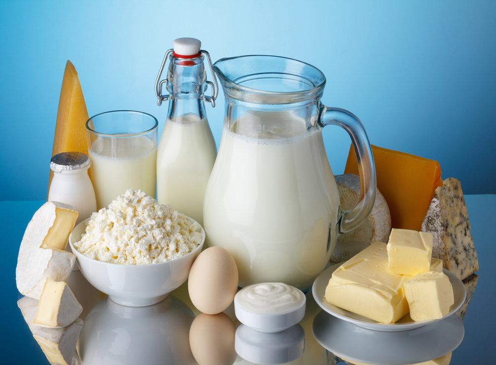 vassle vs kasein mejeriprodukter