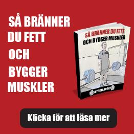 Klicka här för att läsa mer e-boken