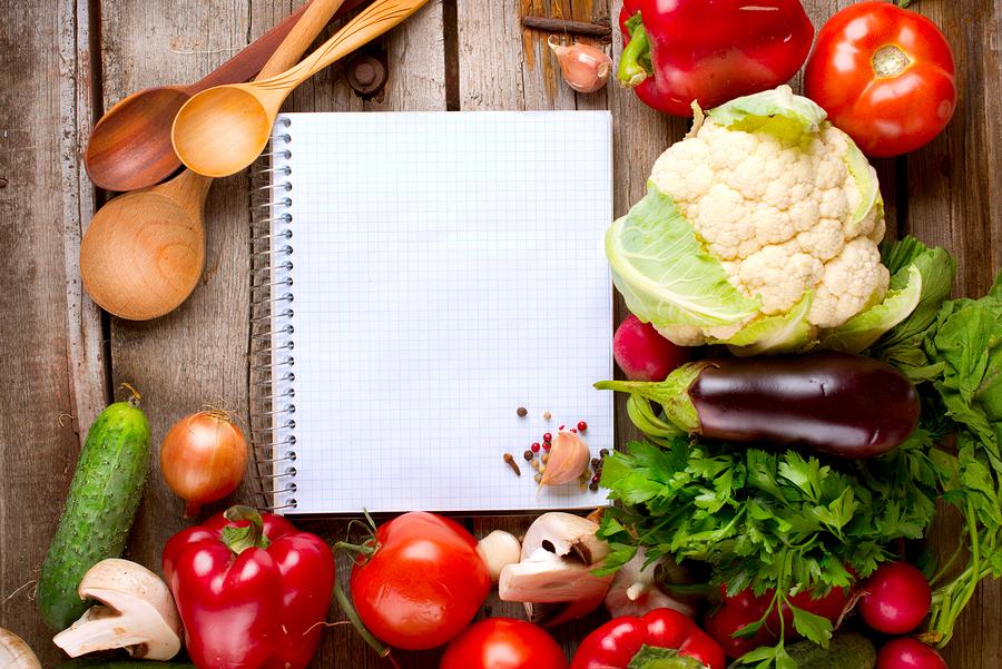deff diet schema